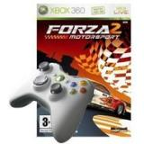 Compare Prices : Microsoft XBox 360 Wireless Controller