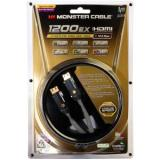 Compare Prices : Monster HDMI1200