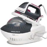 Compare Prices : Morphy Richards 42236