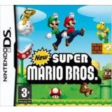 Compare Prices : New Super Mario Bros