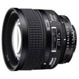 Compare Prices : Nikon 85mm f1.4