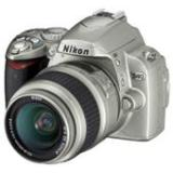 Compare Prices : Nikon D40