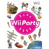 Compare Prices : Nintendo Wii Party