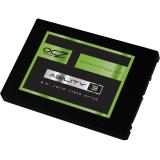 Compare Prices : OCZ Agility 3