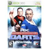 Compare Prices : PDC World Championship Darts