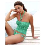 Compare Prices : Panache Tankini
