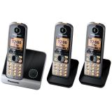 Compare Prices : Panasonic KX-TG6713
