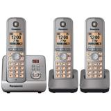 Compare Prices : Panasonic KX-TG6723