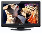 Compare Prices : Panasonic TXL22X20B