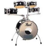 Compare Prices : Pearl Rhythm Traveler RGT665