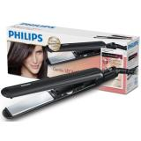 Compare Prices : Philips HP8333