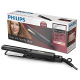 Compare Prices : Philips HP8341