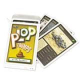 Compare Prices : Plop Trumps