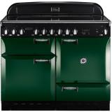 Compare Prices : Rangemaster 74710