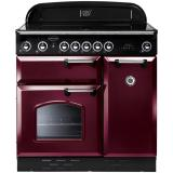 Compare Prices : Rangemaster 87690