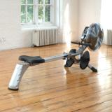 Compare Prices : Reebok I-Rower