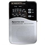 Compare Prices : Roberts Sports 994