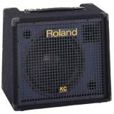 Compare Prices : Roland KC-150