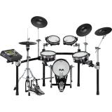 Compare Prices : Roland TD-12KX V-Drums