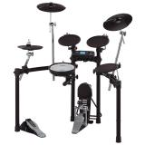 Compare Prices : Roland TD-4K V-Drums
