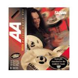 Compare Prices : Sabian AA Rock Performance