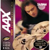 Compare Prices : Sabian AAX Performance