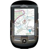 Compare Prices : Satmap Active 10