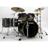 Compare Prices : Tama Superstar Hyper-Drive