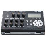 Compare Prices : Tascam DP-004