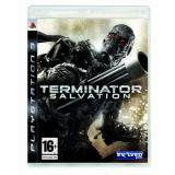 Compare Prices : Terminator Salvation