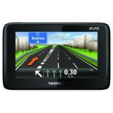 Compare Prices : TomTom Go Live 1000