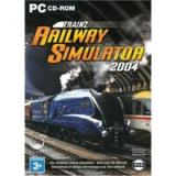 Compare Prices : Trainz Railway Simulator 2004
