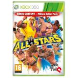 Compare Prices : WWE All Stars