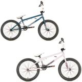 Compare Prices : Wethepeople Reason