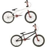 Compare Prices : Wethepeople Trust