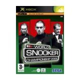 Compare Prices : World Snooker Championship 2005