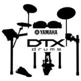 Compare Prices : Yamaha DTX500K