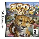 Compare Prices : Zoo Tycoon 2